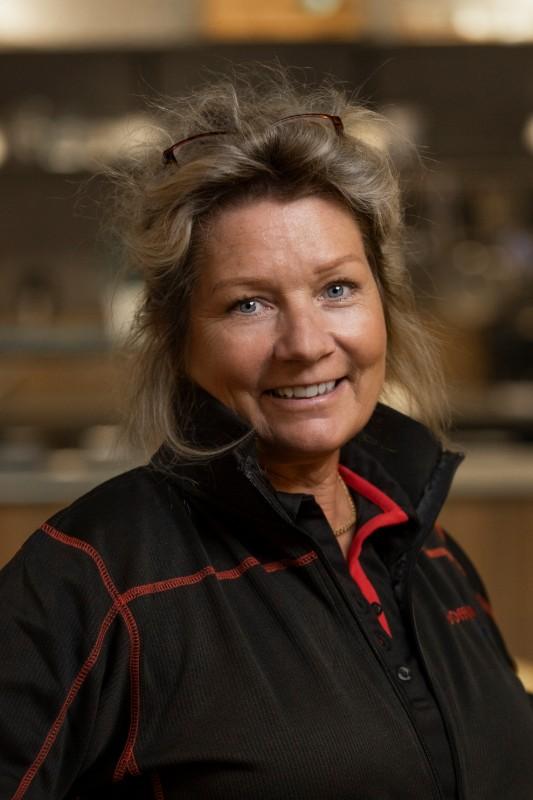 Anna Hjerpe